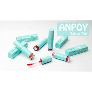 Son tint hàn quốc Anpoy ( cam kết chính hãng ) thumbnail