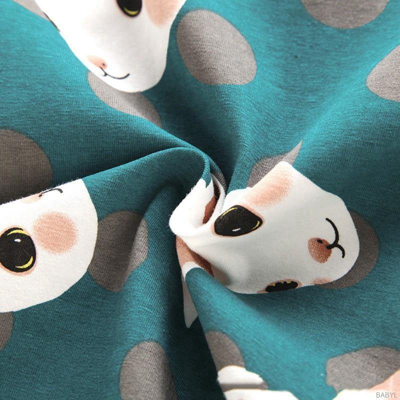 Đầm hoạt hình kèm băng đô xinh xắn dành cho bé
