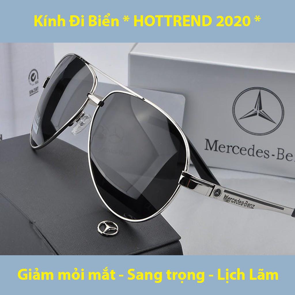 [🔥KÍNH MẮT NAM 2020🔥] Kính Mắt Nam Thời Trang  Bảo Hành 12 THÁNG FULL BOX  Kính Mắt Kính Nam Cao...