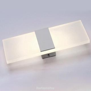 Đèn Led Gắn Tường Hình Phím Đàn Piano Bằng Acrylic Mềm Độ Sáng Cao