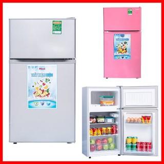 Tủ lạnh MINI 90l