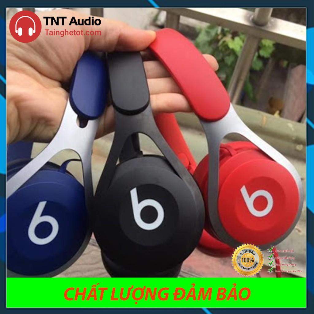 [Nobox] Tai nghe Beats EP likenew chính hãng - Tai nghe chụp tai có mic - Tai nghe onear - Tai nghe có mic