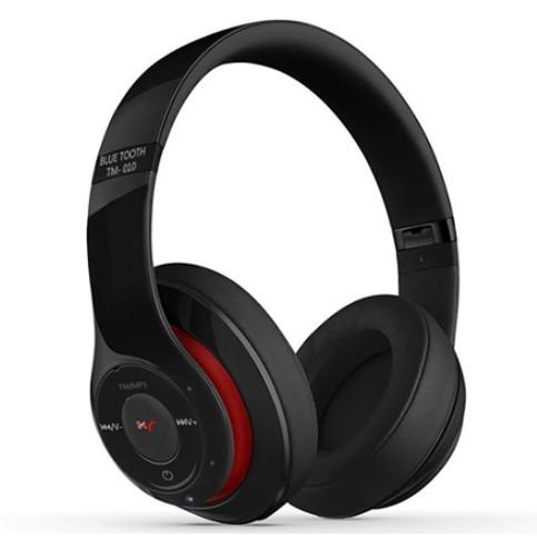 Tai nghe chụp tai Bluetooth TM010 đủ màu - 3480774 , 865326006 , 322_865326006 , 215000 , Tai-nghe-chup-tai-Bluetooth-TM010-du-mau-322_865326006 , shopee.vn , Tai nghe chụp tai Bluetooth TM010 đủ màu
