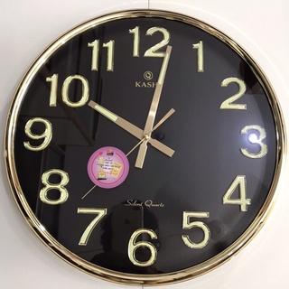 Đồng hồ Kashi : K381 dạ quang