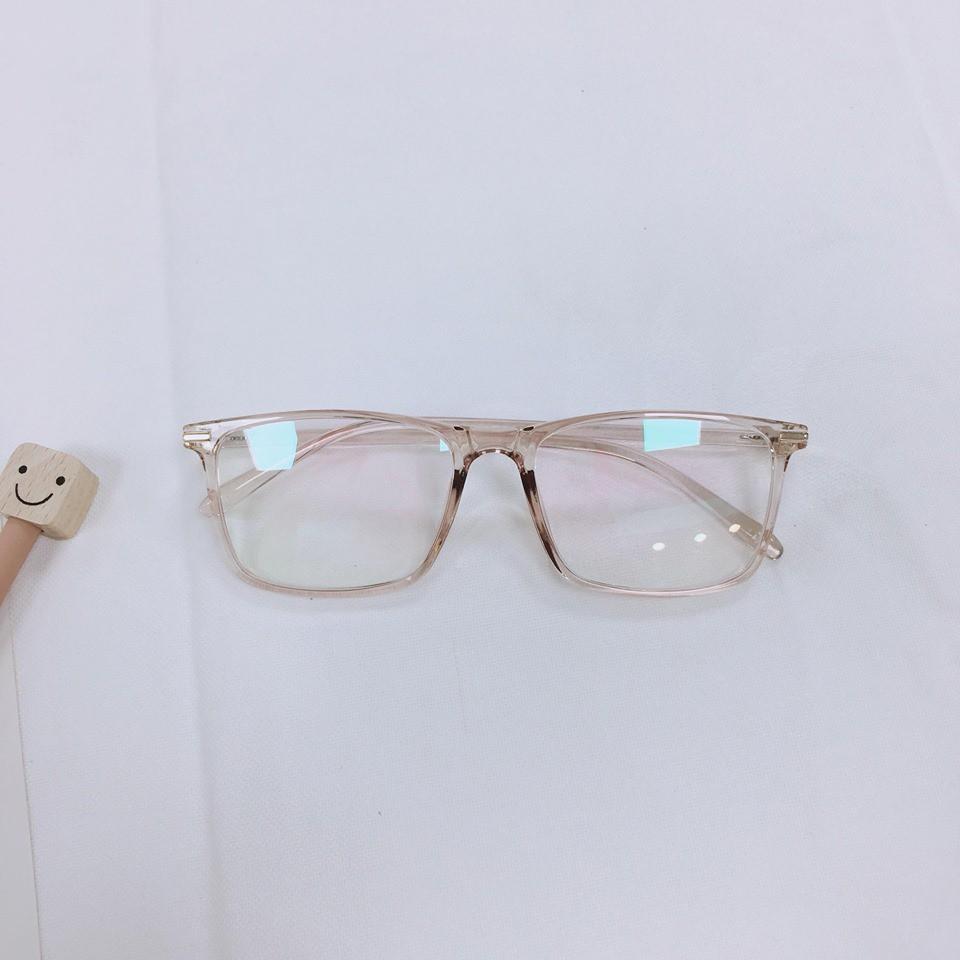 Gọng kính cận 501