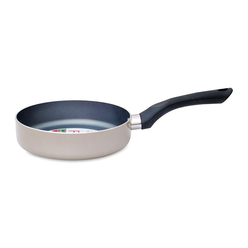 Chảo chống dính Smart Cook 2357219 20cm - 3405081 , 619072560 , 322_619072560 , 205000 , Chao-chong-dinh-Smart-Cook-2357219-20cm-322_619072560 , shopee.vn , Chảo chống dính Smart Cook 2357219 20cm
