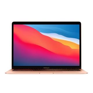 Máy tính xách tay Apple MacBook Air 13.3-inch Chip M1 256GB SSD - Chính hãng (MGND3SA/A | MGN93SA/A | MGN63SA/A)