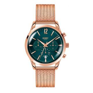 Đồng hồ nam Henry London HL39-CM-0142 STRATFORD