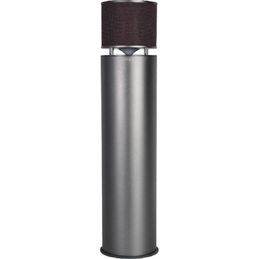 Loa Bluetooth X-mini INFINITI 360 5 Driver Tích Hợp Subwoofer Tăng Cường Bass 100W XAM35 - Hàng Chính Hãng