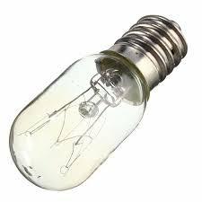 Bóng đèn Máy khâu mini Nhật, Tủ lạnh nội địa Nhật, Thiết bị điện Nhật đui đèn 12mm - 16mm (Không ở đâu có).
