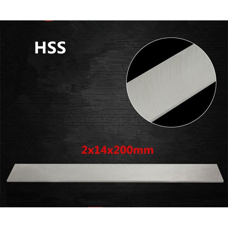 Dao tiện thép gió HSS-2x14x200mm - 10045644 , 1341669412 , 322_1341669412 , 50000 , Dao-tien-thep-gio-HSS-2x14x200mm-322_1341669412 , shopee.vn , Dao tiện thép gió HSS-2x14x200mm