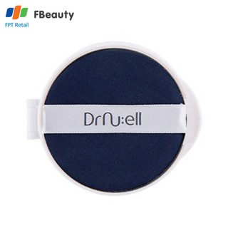 Lõi Phấn Nước Dr.Nuell Water-Full Uv Cushion Refill 15Ml
