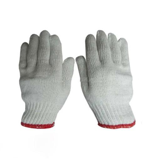Găng tay len 30 đôi