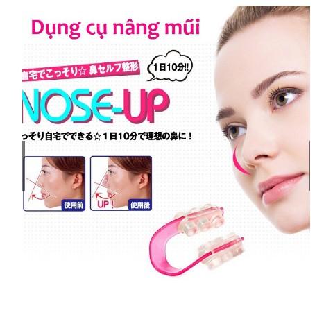 Dụng cụ nâng mũi NOSE UP