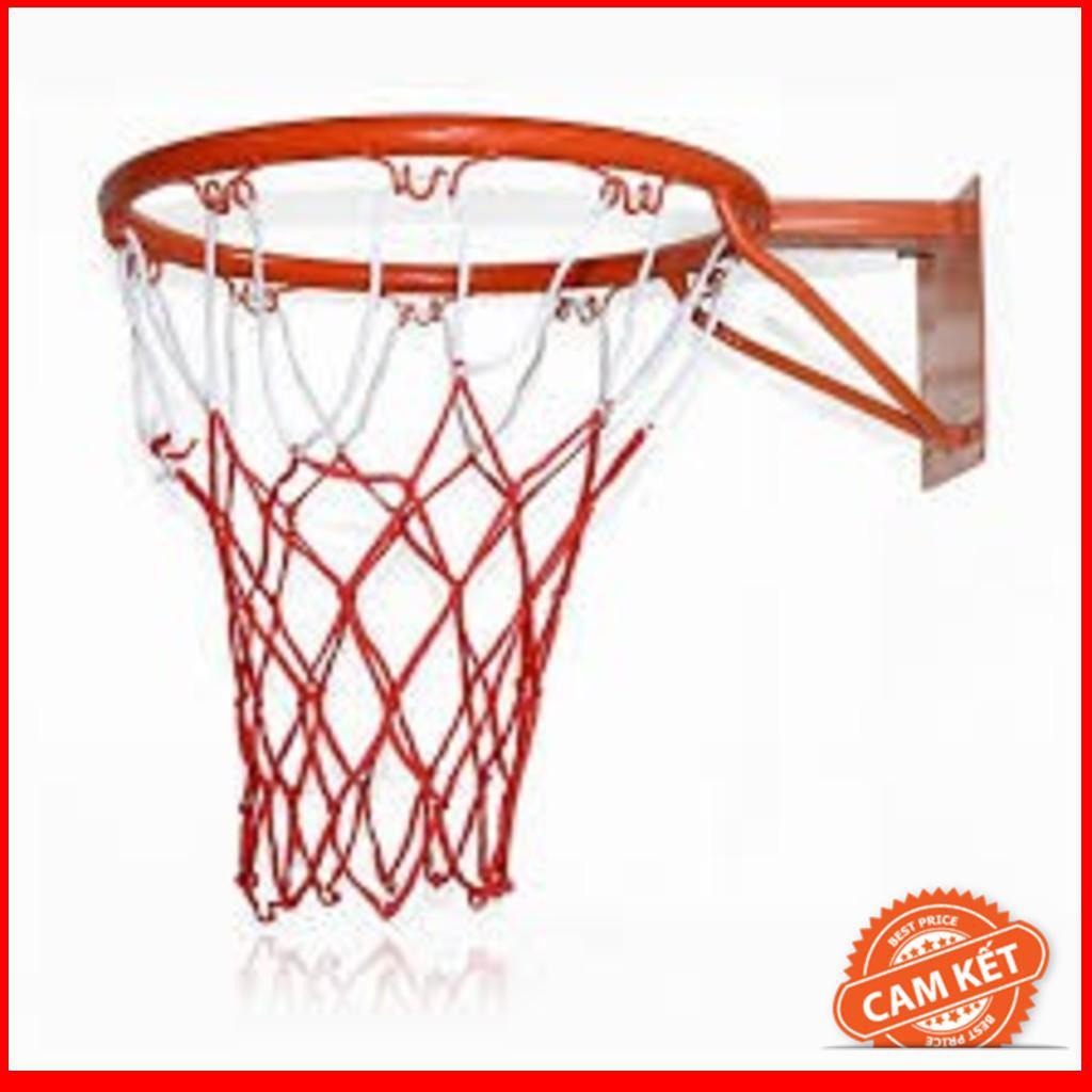 [GIÁ SỐC] Giá bóng rổ cho bé