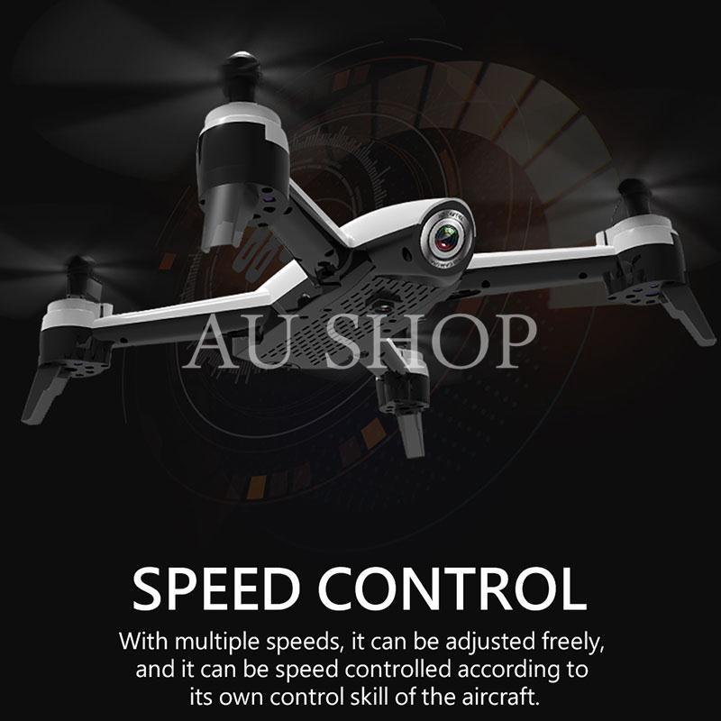 AUS SG106 4CH 6-Axis 720P Drone Hover SG106 4CH 6-Axis 720P RC Drone Sg106 SG106 4CH 6-Axis HD 720P Drone RTF