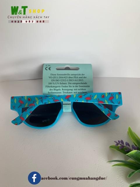 Sonnenbrille sun ozon
