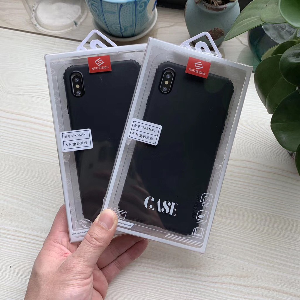 Ốp điện thoại nhựa mềm cho Iphone 6/6s, 6+/6s+,7/8, 7+/8+, X/Xs, Xs Max - 13901077 , 2649160042 , 322_2649160042 , 60000 , Op-dien-thoai-nhua-mem-cho-Iphone-6-6s-6-6s7-8-7-8-X-Xs-Xs-Max-322_2649160042 , shopee.vn , Ốp điện thoại nhựa mềm cho Iphone 6/6s, 6+/6s+,7/8, 7+/8+, X/Xs, Xs Max