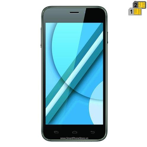 Điện thoại di động Mobell Nova F2