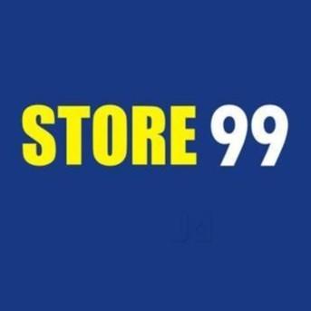 STORE99 - Đồ Gia Dụng Giá Rẻ