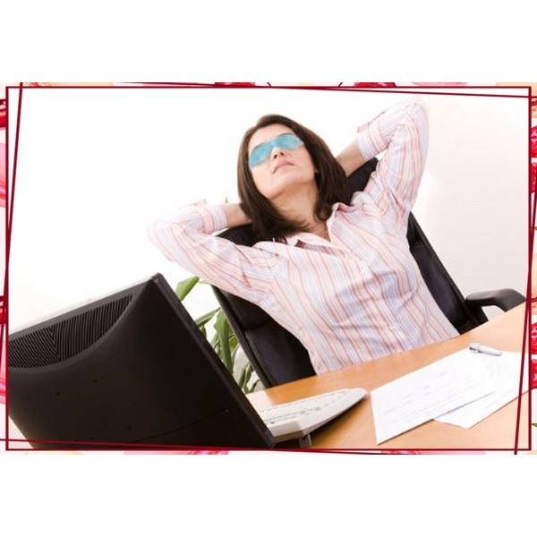 [Sale Giá Sốc] Túi chườm mắt nóng, lạnh Taiwan Stanch R&R Eye Mask giúp giảm căng thẳng,mệt mỏi - 14242736 , 2323304027 , 322_2323304027 , 167531 , Sale-Gia-Soc-Tui-chuom-mat-nong-lanh-Taiwan-Stanch-RR-Eye-Mask-giup-giam-cang-thangmet-moi-322_2323304027 , shopee.vn , [Sale Giá Sốc] Túi chườm mắt nóng, lạnh Taiwan Stanch R&R Eye Mask giúp giảm căn
