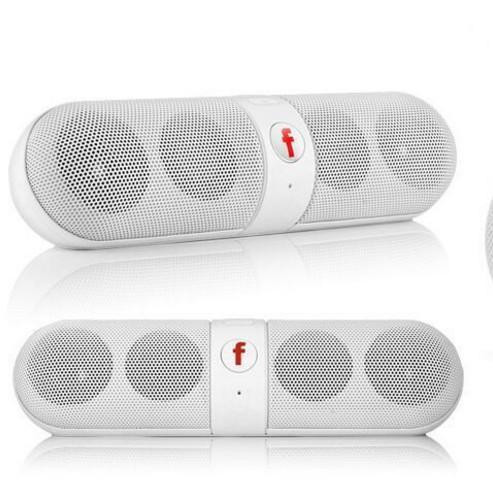 Loa Bluetooth Không Dây Hình Viên Thuốc máy nghe nhạc mini mic trợ giảng radio mini loa bluetooth tronsmart loa cũ - 23069935 , 1606101679 , 322_1606101679 , 120900 , Loa-Bluetooth-Khong-Day-Hinh-Vien-Thuoc-may-nghe-nhac-mini-mic-tro-giang-radio-mini-loa-bluetooth-tronsmart-loa-cu-322_1606101679 , shopee.vn , Loa Bluetooth Không Dây Hình Viên Thuốc máy nghe nhạc mi