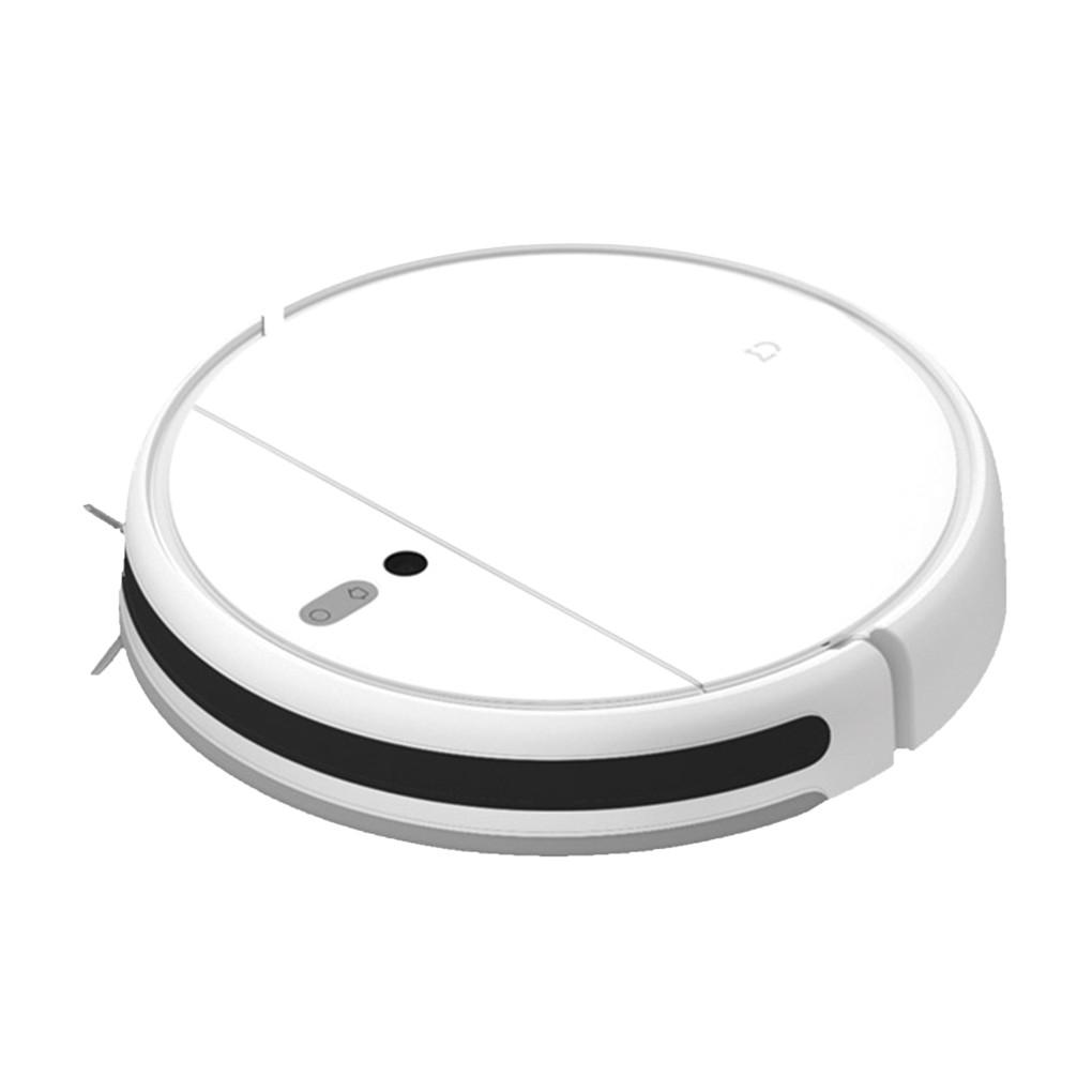 Robot hút bụi Xiaomi Vacuum Mop SKV4093GL - Hàng chính hãng