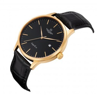 Đồng hồ nam chính hãng SR WATCH SG3001.4601CV Bảo Hành Chính hãng 1 năm toàn quốc
