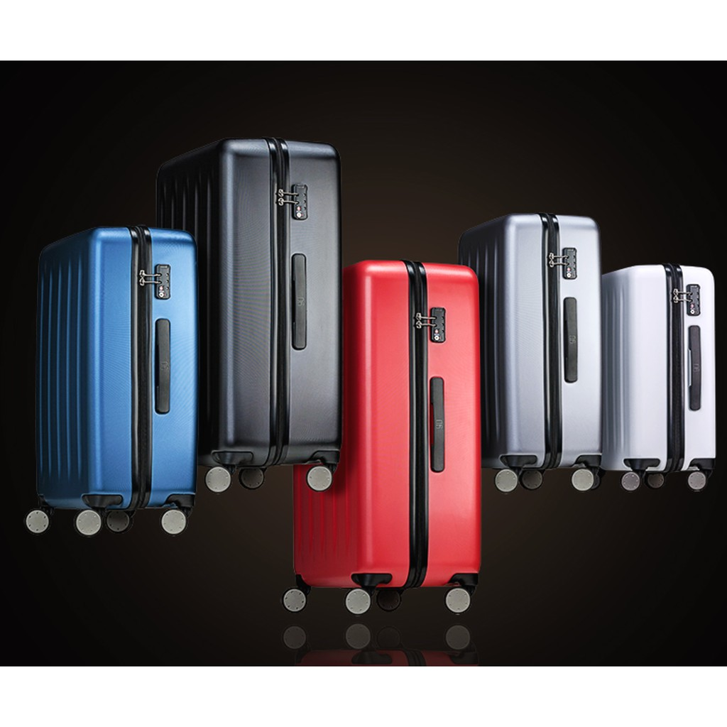 Vali Xiaomi 20 inch hàng chính hãng