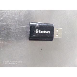 ngắt kết nối wifi & chống hát loa kéo
