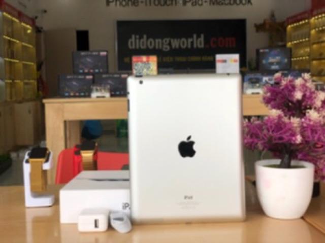 IPad 4 4G + wifi | SaleOff247