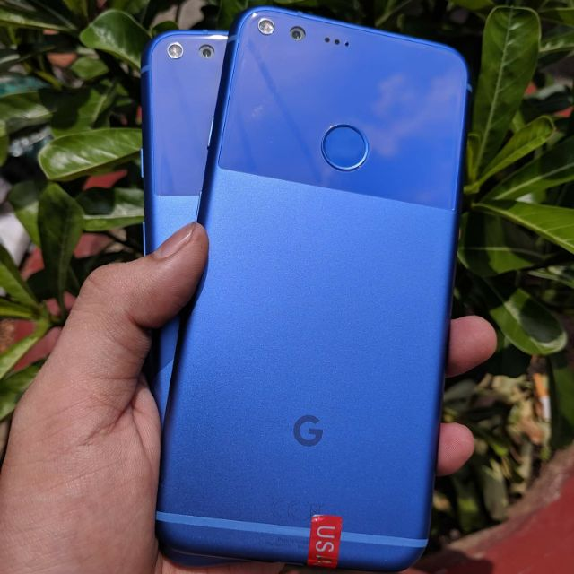 Điện thoại google pixel XL, pixel 2 zin đẹp keeng 99% như mới