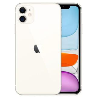 Hình ảnh Điện thoại Apple iPhone 11 64GB - Hãng phân phối chính thức-1