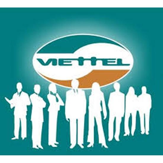 Thẻ nạp điện thoại mạng Viettel 20k 50k 100k - 2761500 , 1075631335 , 322_1075631335 , 20000 , The-nap-dien-thoai-mang-Viettel-20k-50k-100k-322_1075631335 , shopee.vn , Thẻ nạp điện thoại mạng Viettel 20k 50k 100k