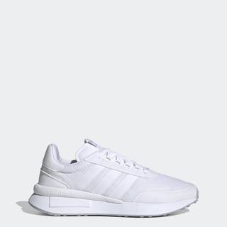 Giày adidas ORIGINALS Nam Retroset Màu Trắng FX9085 thumbnail