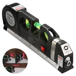 Thước NIVO tia laser LV03 – Nhiều chế độ đo