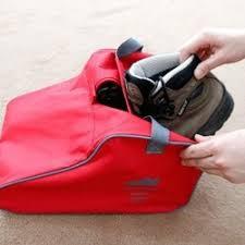 Túi đựng giày thể thao 2 ngăn sneaker - 2661832 , 1201336307 , 322_1201336307 , 159000 , Tui-dung-giay-the-thao-2-ngan-sneaker-322_1201336307 , shopee.vn , Túi đựng giày thể thao 2 ngăn sneaker