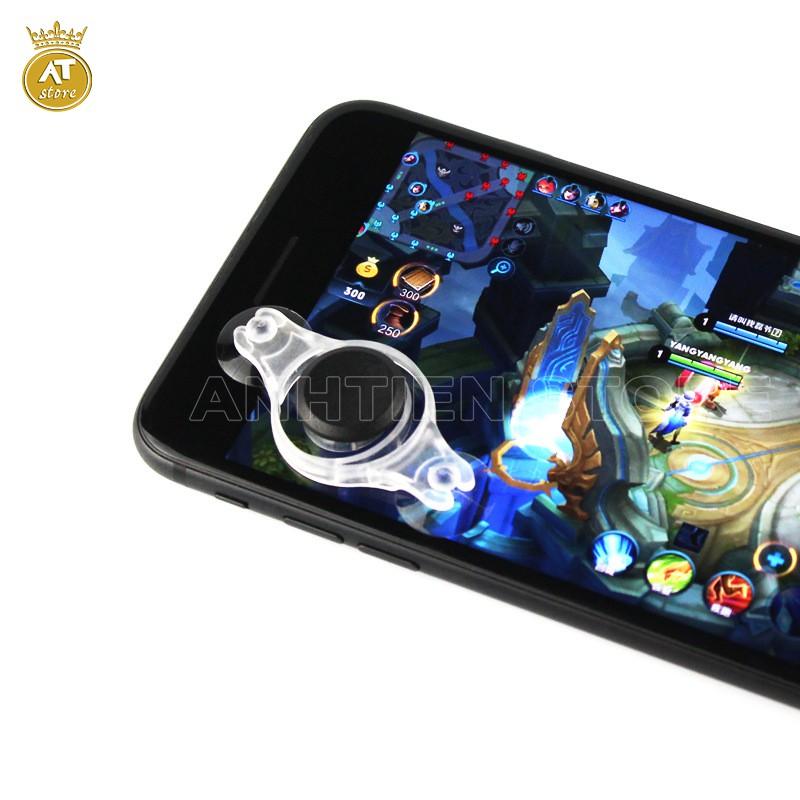Nút chơi Game Joystick Mini
