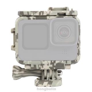 Bộ Phụ Kiện Bảo Vệ Cho Camera Gopro 9