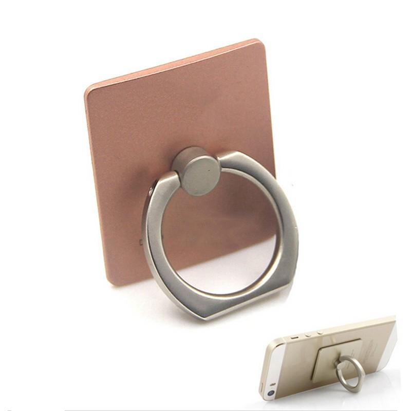 Giá đỡ hình chiếc nhẫn dành cho điện thoại ( Freeship Toàn Quốc )