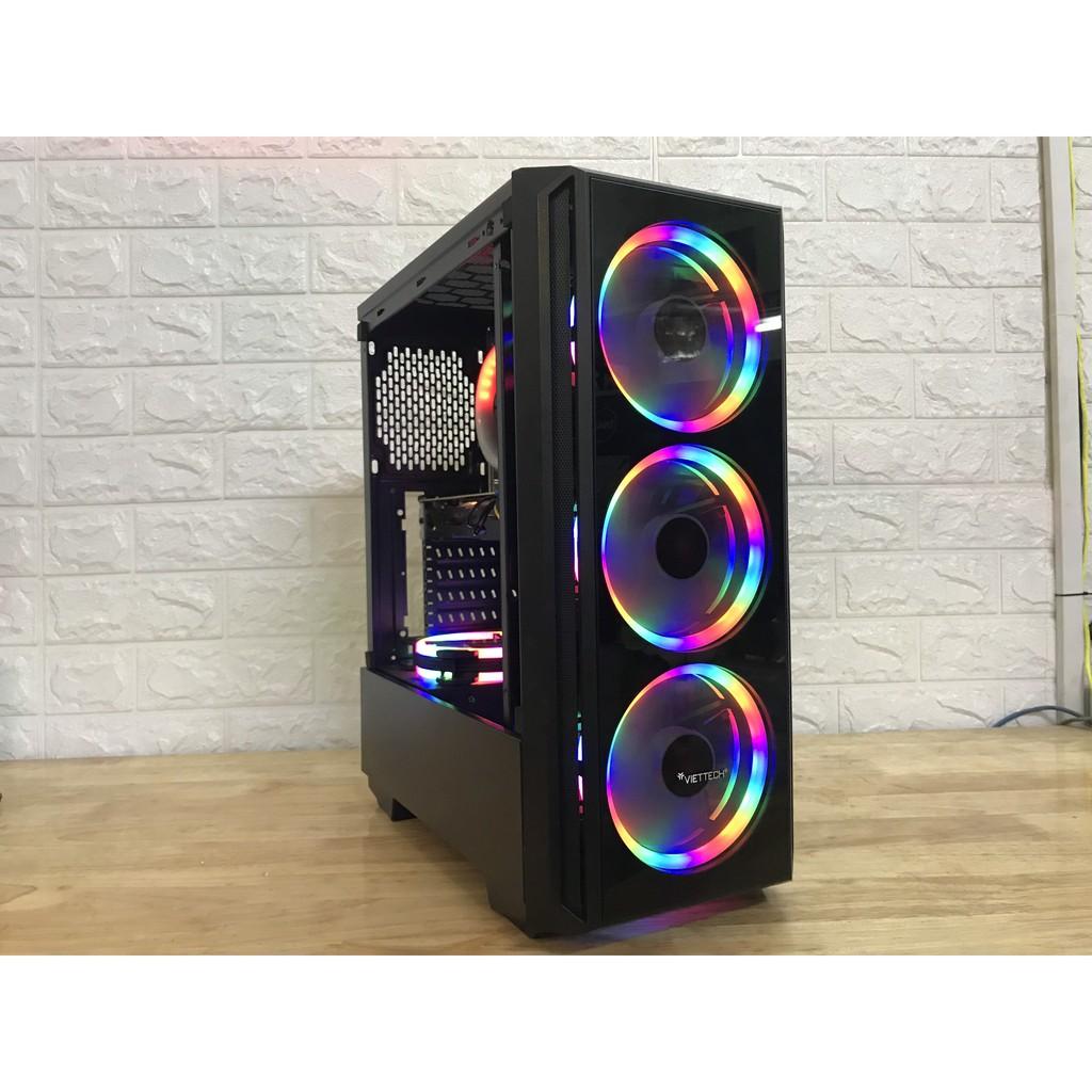 Case Chiến PUBG PC giá rẻ Giá chỉ 5.615.330₫