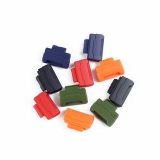 Phụ kiện kết nối tích hợp màu đen gắn cho đồng hồ Casio G-SHOCK GD-100 GA110 400 DW-5600 BA100 thumbnail