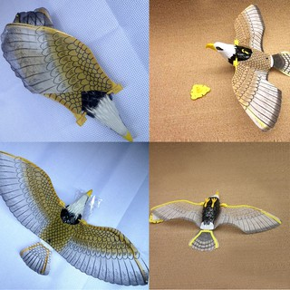 1pcs Electric eagles fly electronic toys birthday gifts kids children toys