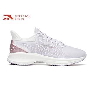 Giày chạy thể thao nữ running Anta ANTELOPE  822125585-6