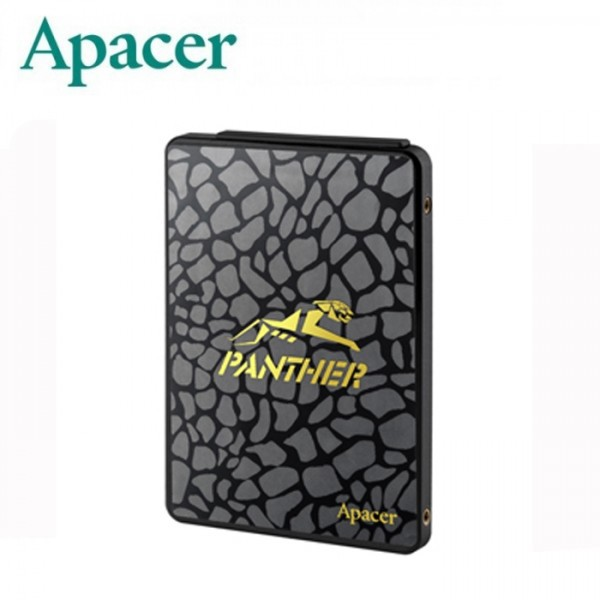 """Ổ cứng SSD Apacer AS340 120GB 2.5"""" 7mm SATAIII"""