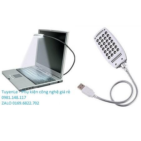 Đèn led 28 bóng cắm cổng USB siêu sáng - hàng tốt - 2799324 , 226515236 , 322_226515236 , 39000 , Den-led-28-bong-cam-cong-USB-sieu-sang-hang-tot-322_226515236 , shopee.vn , Đèn led 28 bóng cắm cổng USB siêu sáng - hàng tốt