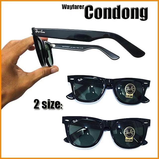 Mô Hình Nhân Vật Way Farrer Condong (warranty 1 Bulan)