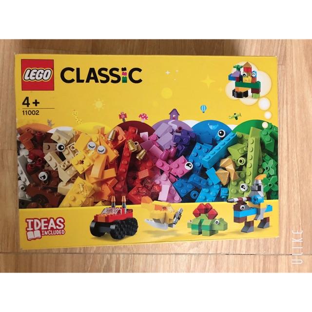 Lego Classic chính hãng