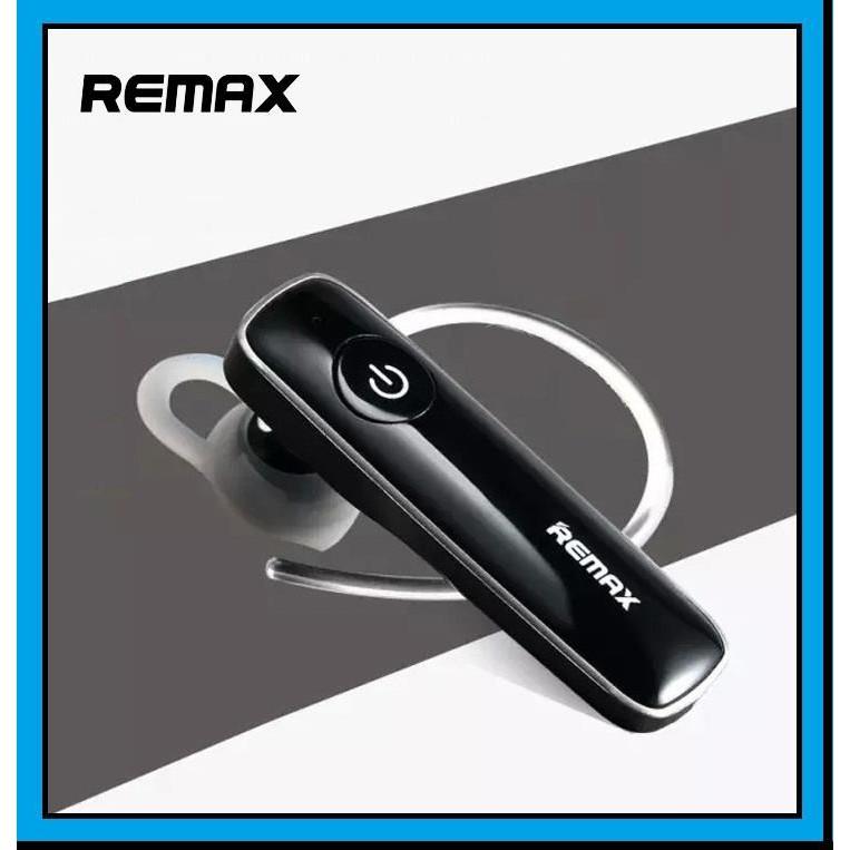 Tai nghe Bluetooth V4.1 Remax RB-T8 (Đen - Gold - Trắng). - 2714660 , 1239216026 , 322_1239216026 , 185000 , Tai-nghe-Bluetooth-V4.1-Remax-RB-T8-Den-Gold-Trang.-322_1239216026 , shopee.vn , Tai nghe Bluetooth V4.1 Remax RB-T8 (Đen - Gold - Trắng).