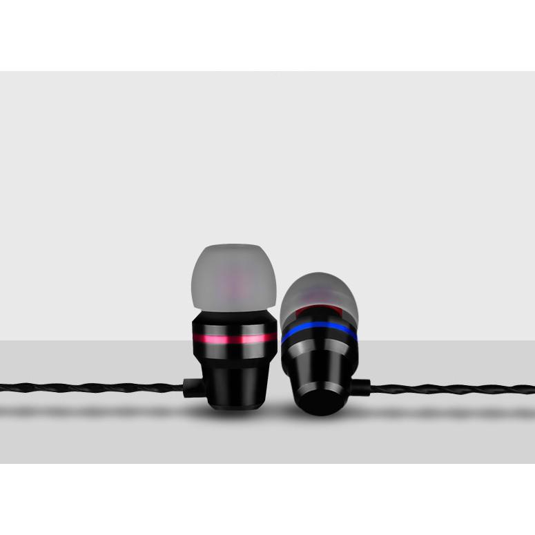 Tai nghe Lapu âm thanh vòm 3D loại bỏ tiếng ồn jack cắm 3.5 - 3064869 , 610268278 , 322_610268278 , 146000 , Tai-nghe-Lapu-am-thanh-vom-3D-loai-bo-tieng-on-jack-cam-3.5-322_610268278 , shopee.vn , Tai nghe Lapu âm thanh vòm 3D loại bỏ tiếng ồn jack cắm 3.5